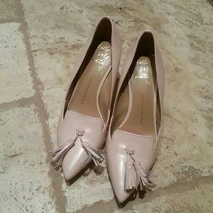 Cute  Banana Republic heels